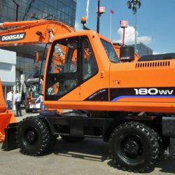 S180W-V (1)