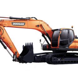 DX225LCA (3)