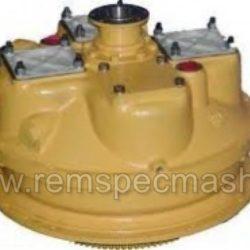 watermarked-Гидротрансформатор (ГТР) ZM151N на погрузчик Сталева Воля Л-34 (Stalowa Wola L-34)