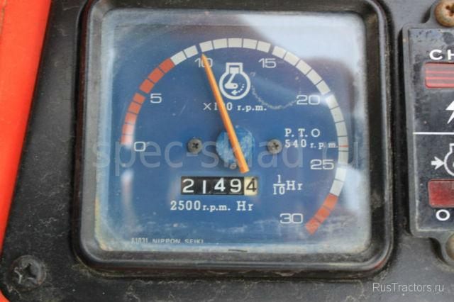 408hinomoto8