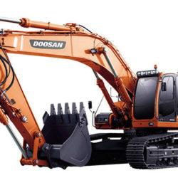 DX420LCA (4)