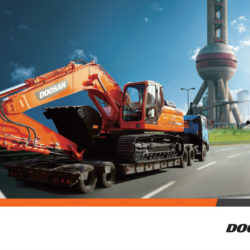DX300LCA (22)
