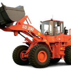 SD200 (5)
