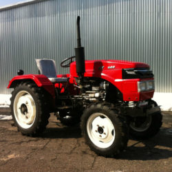 mini-traktor-sintaj-xingtai-244[1]