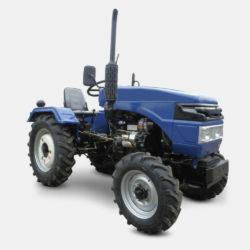 minitraktor-xingtai-t224[1]