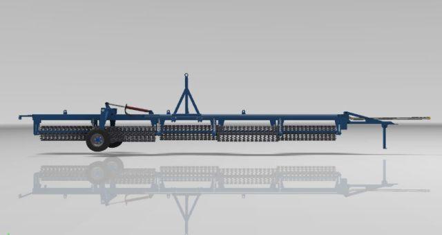 кольчато-шпоровые типа ККШ-12,4