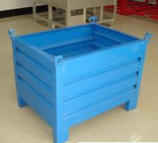 010-konteyner-metallicheskiy-1000-800-g-p-ot-500k