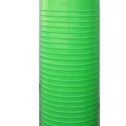 вертикальная емкость VERT 1000 green