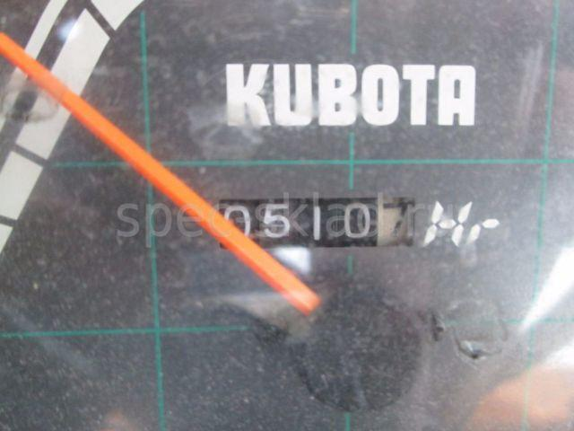 401kubota8