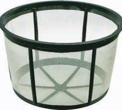 Фильтр заливной горловины для опрыскивателя