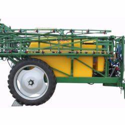 прицепной ОП-4000-24м серии Барс