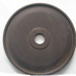 Диафрагма f1 128