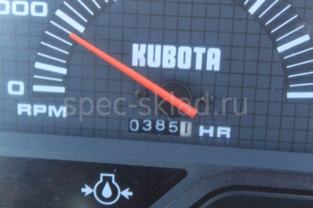 417kubota8