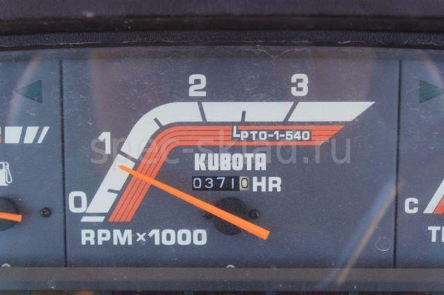 436kubota8