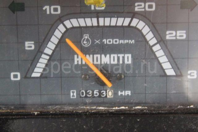 443hinomoto8