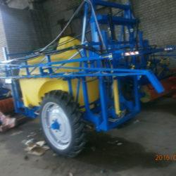P7080892