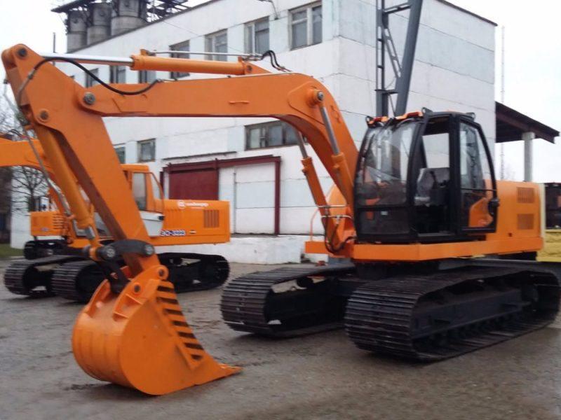 amkodor-eo-3223-2