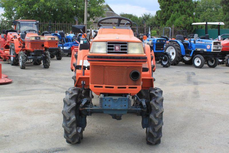 452Kubota(5)