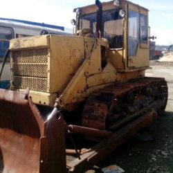 lorries-4713852.800