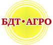 Группа компаний «БДТ-АГРО»