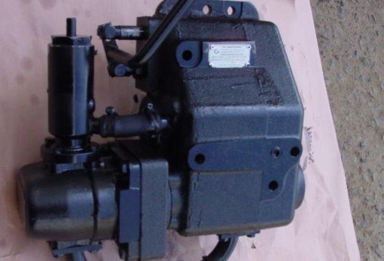 ХД-3М №2