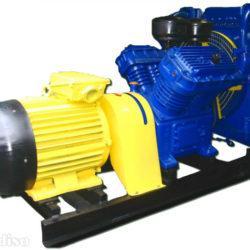 zapasnye-chasti-k-kompressoram-marok-4vu.0.m