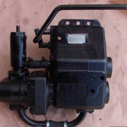 ХД-3М