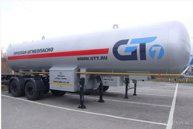 Клапан обратный GT7 АПЦТ 20-04-11-00 Ду40