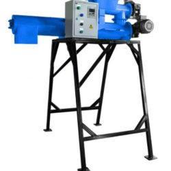 Дозатор-смеситель для гранулятора (КАМ) 2