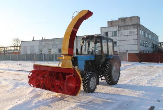 СНР-200