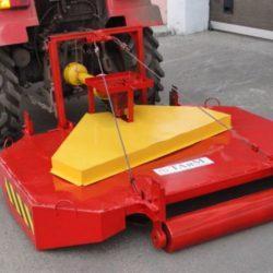 косилки КН-1700 от ТАиМ