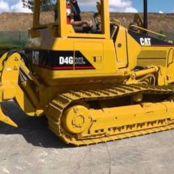 !!_!Caterpillar-d4g-xl-3