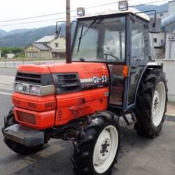 P5310024