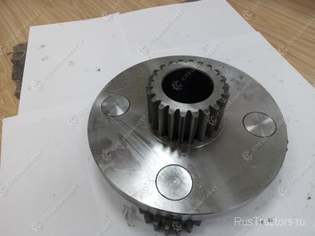планетарная передача редуктора СК-0000281-1 (OEM) 05903806