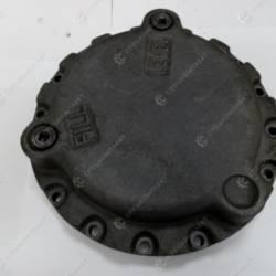 редуктора СК-0001090-1 (OEM) 332H3904