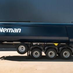 Tipper_semitrailer_Neman_31cbm_002