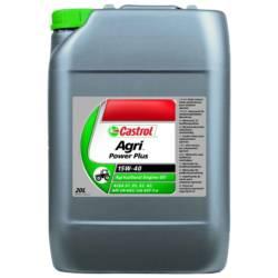 castrol_agri_power_plus_15w40_20_l_1