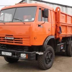 55102-kaprem-1-1