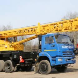 25 тонн