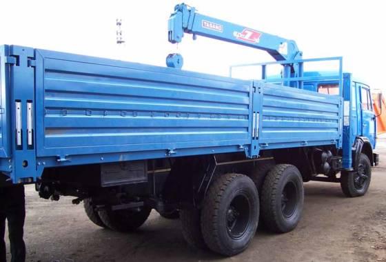 kamaz-53215-manipul-2-3