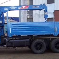 kamaz-53215-manipul-2-1