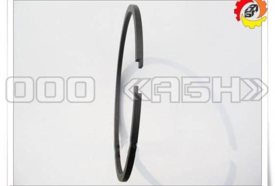 Поршневое кольцо гидроцилиндра 100х92х4 - Изображение1