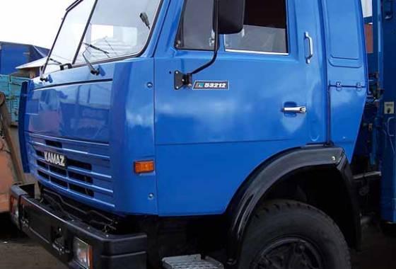 kamaz-53215-manipul-2-6