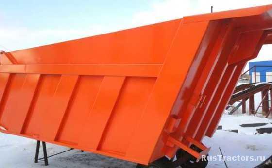 kuzov-65115-1