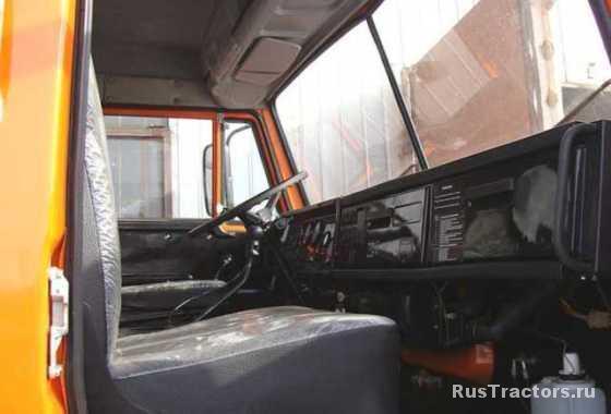 t20-55111-kuz65115-3