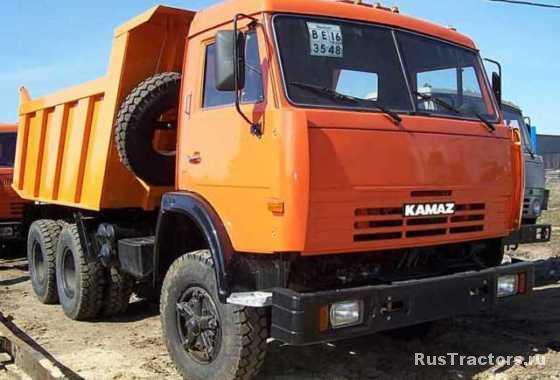 55111-91g-ymz238-kapr-1