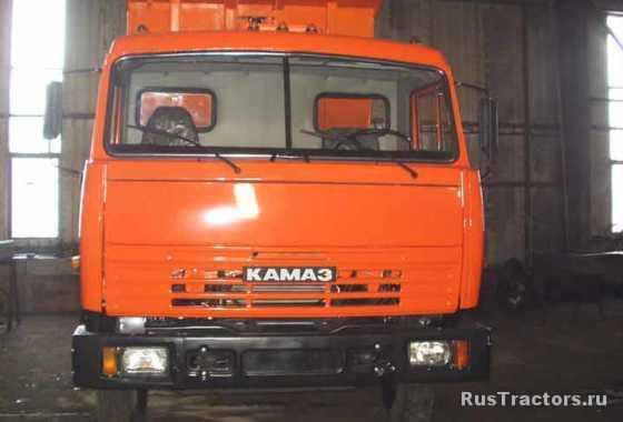 t20-55111-kuz65115-6