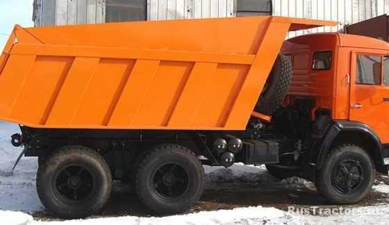 t20-55111-kuz65115-2