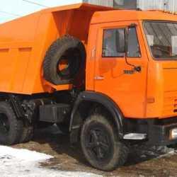 t20-55111-kuz65115-1