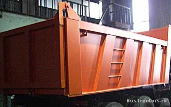kuzov-65111-16kub-3